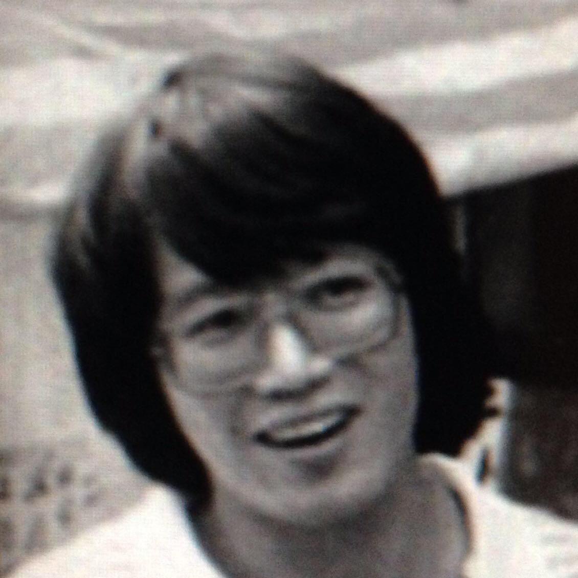 Lau Chin Shek 劉千石