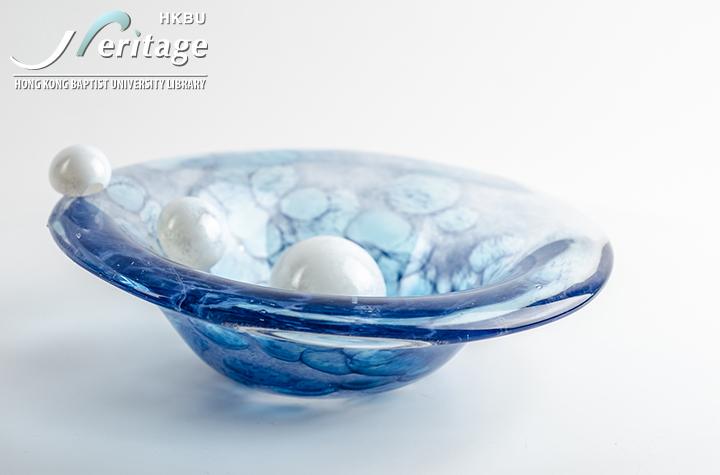 HKBU Heritage : Snowball Effect