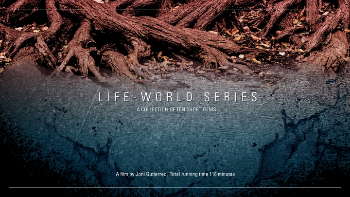 HKBU Heritage : Life-world Series